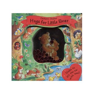 confetti-shaker-hugs-for-little-bear-9780764164897
