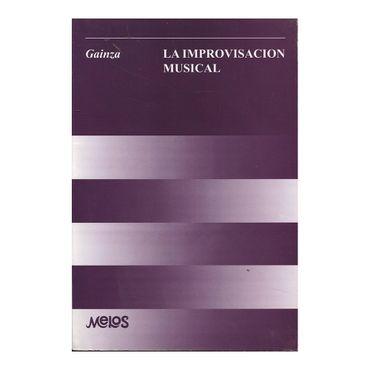 la-improvisacion-musical-9789876110808