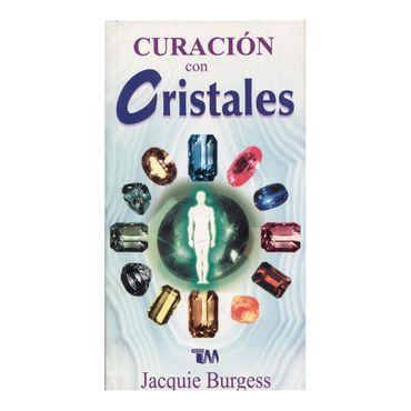 curacion-con-cristales-9789706664761