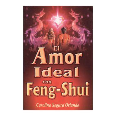 el-amor-ideal-con-feng-shui-9789706664822