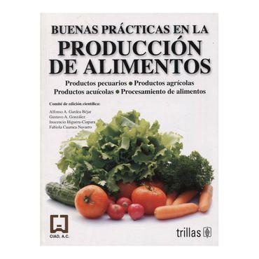 buenas-practicas-en-la-produccion-de-alimentos-9789682481758