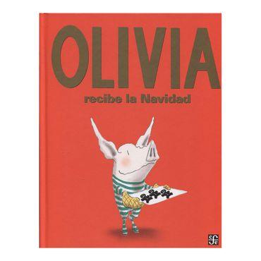 oliva-recibe-la-navidad-9789681685645