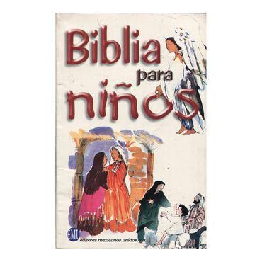 biblia-para-ninos-9789681512507