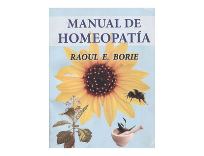 manual-de-homeopatia-9789589329351