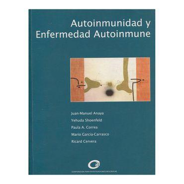 autoinmunidad-y-enfermedad-autoinmune-9789589400845