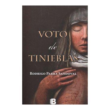 voto-de-tinieblas-9789588991924