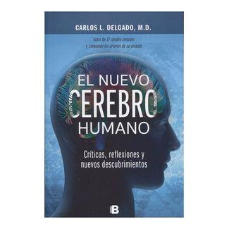 el-nuevo-cerebro-humano-9789588991900