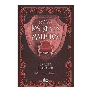 los-reyes-malditos-v-la-loba-de-francia-9789588991870
