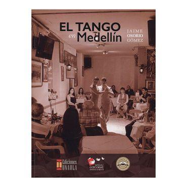 el-tango-en-medellin-9789588869728