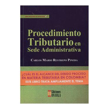 procedimiento-tributario-en-sede-administrativa-9789588869704