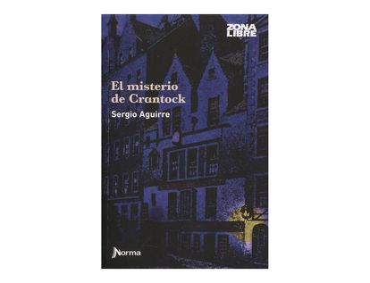 el-misterio-de-crantock-9789587764987