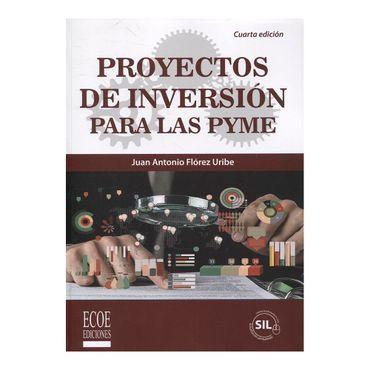 proyectos-de-inversion-para-las-pyme-4ta-edicion--9789587715163