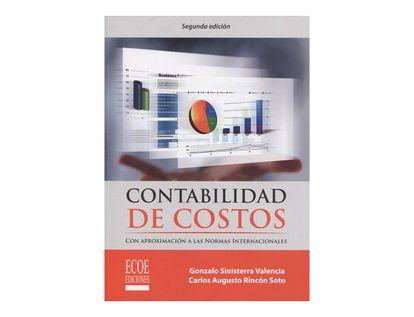 contabilidad-de-costos-2da-edicion-con-aproximacion-a-las-normas-internacionales-9789587714647