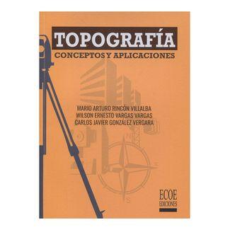 topografia-conceptos-y-aplicaciones-9789587715064
