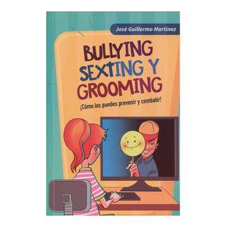 bullying-sexting-y-grooming-9789587684193