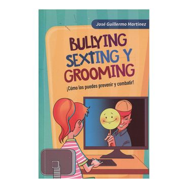 bullying-sexting-y-grooming-9789587684193