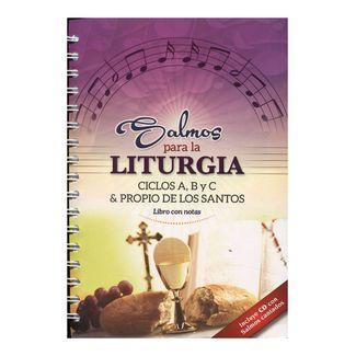salmos-para-la-liturgia-ciclos-a-b-y-c-9789587683776