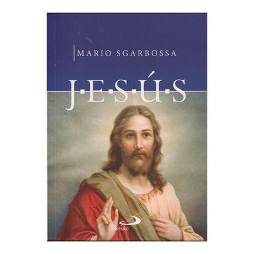jesus-9789587681673
