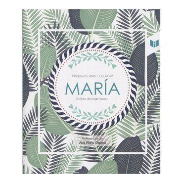 maria-de-jorge-isaacs-9789587577013