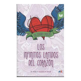 los-infinitos-latidos-del-corazon-9789587576955