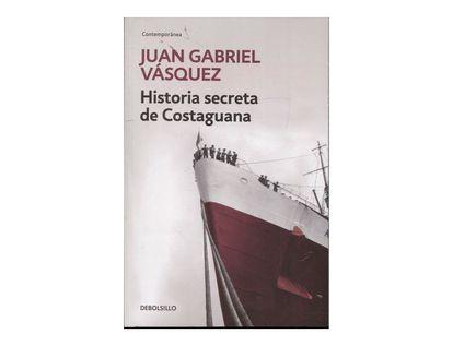 historia-secreta-de-costaguana-9789585433533