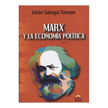 marx-y-la-economia-politica-9789585402157