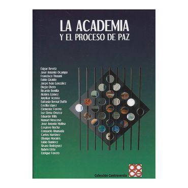 la-academia-y-el-proceso-de-paz-9789585402133
