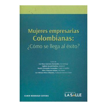 mujeres-empresarias-en-colombia-como-se-llega-al-exito-9789585400238