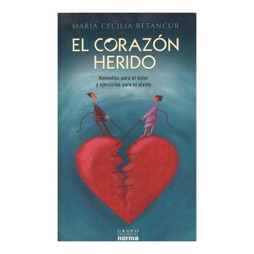 el-corazon-herido-9789584521057