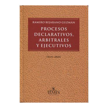 procesos-declarativos-arbitrales-y-ejecutivos-9789583511462