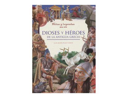 mitos-y-leyendas-dioses-y-heroes-de-la-antigua-grecia-9789583055799