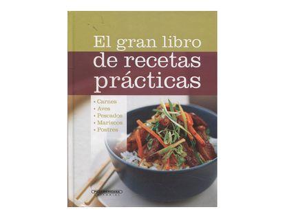 el-gran-libro-de-recetas-practicas-9789583055928