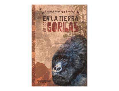 en-la-tierra-de-los-gorilas-9789583055706