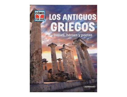 los-antiguos-griegos-dioses-heroes-y-poetas-9789583055607
