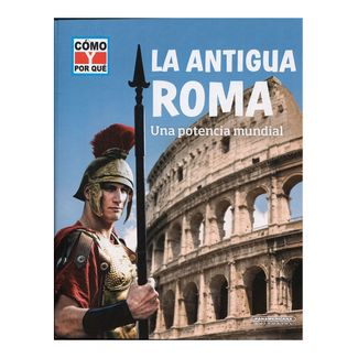 antigua-roma-9789583055591