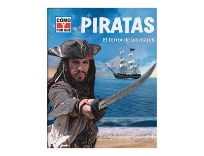 piratas-9789583055584