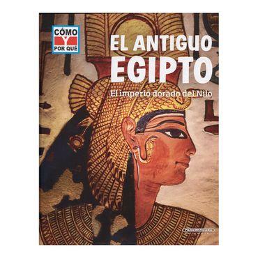 antiguo-egipto-9789583055102