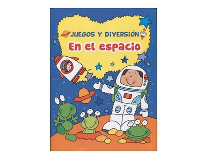 en-el-espacio-9789583053238