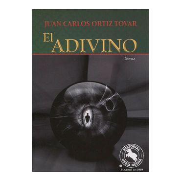 el-adivino-9789580613817