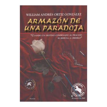 armazon-de-una-paradoja-9789580613763