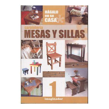 hagalo-en-su-casa-carpinteria-mesas-y-sillas-9789507685385