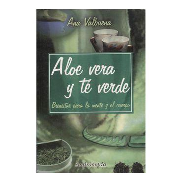 aloe-vera-y-te-verde-9789507222146