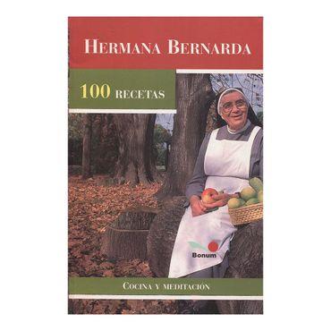 100-recetas-hermana-bernarda-9789505073429