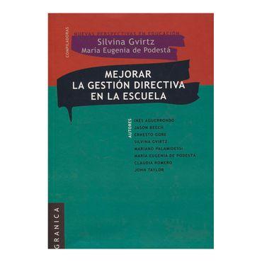 mejorar-la-gestion-directiva-en-la-escuela-9789506414986