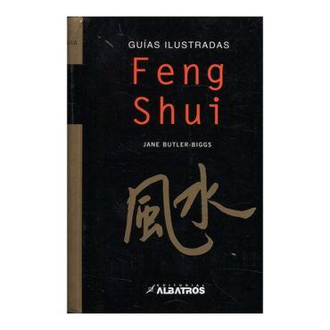 feng-shui-guias-ilustradas-9789502411675