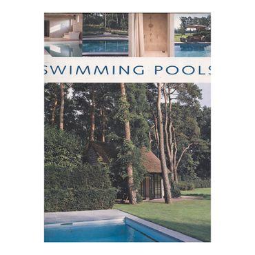 swimming-pools-9789077213537