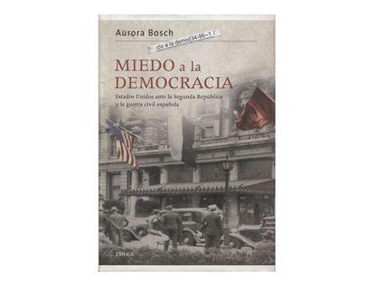miedo-a-la-democracia-9788498922998