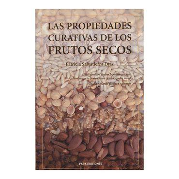 las-propiedades-curativas-de-los-frutos-secos-9788497335409