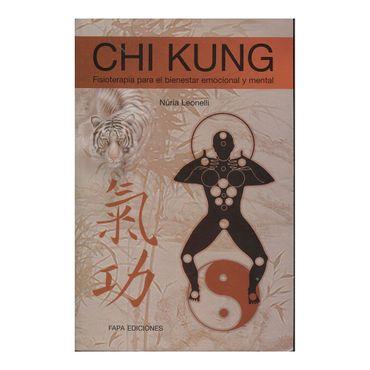 chi-kung-fisioterapia-para-el-bienestar-emocional-y-mental-9788497334228