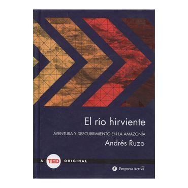 el-rio-hirviente-9788492921638